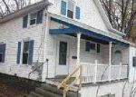Foreclosed Home in Greenfield 01301 1/2 SCHOOL ST - Property ID: 3445935320