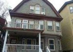 Foreclosed Home in Boston 02124 ALPHA RD - Property ID: 3445943204