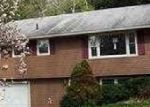 Foreclosed Home in Athol 01331 HILLCREST RD - Property ID: 3445947145