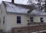 Foreclosed Home in Tecumseh 49286 S DEMOCRATIC ST - Property ID: 3445989189