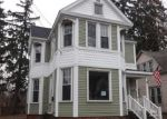 Foreclosed Home in Adrian 49221 S WINTER ST - Property ID: 3446004528