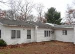 Foreclosed Home in Newaygo 49337 CLAY AVE - Property ID: 3446013284