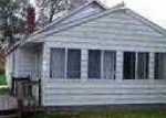 Foreclosed Home in Bay City 48706 BEAVER RD - Property ID: 3446029492