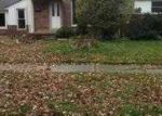 Foreclosed Home in Inkster 48141 BILTMORE ST - Property ID: 3446039570