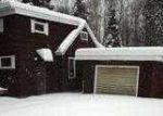 Foreclosed Home in Sault Sainte Marie 49783 W 18TH ST - Property ID: 3446044830