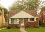 Foreclosed Home in Inkster 48141 HELEN ST - Property ID: 3446096956