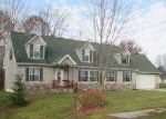 Foreclosed Home in Smiths Creek 48074 E BOB WHITE DR - Property ID: 3446099124