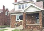 Foreclosed Home in Detroit 48227 HARTWELL ST - Property ID: 3446103509