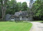 Foreclosed Home in Chesterton 46304 INDIAN BOUNDARY RD - Property ID: 3446196805