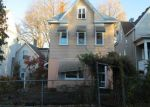 Foreclosed Home in Saint Paul 55106 YORK AVE - Property ID: 3446217379