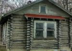 Foreclosed Home in Goshen 46526 US HIGHWAY 33 - Property ID: 3446260300