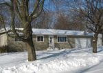 Foreclosed Home in Cokato 55321 JACKSON AVE NW - Property ID: 3446274770