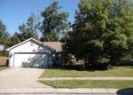 Foreclosed Home in Fort Wayne 46835 BRIXHAM PL - Property ID: 3446283968