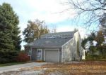 Foreclosed Home in Corydon 47112 WILDWOOD LOOP NW - Property ID: 3446288330