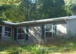 Foreclosed Home in Bedford 47421 MAUL RIDGE RD - Property ID: 3446296664