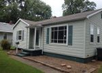 Foreclosed Home in Evansville 47715 SWEETSER AVE - Property ID: 3446299730
