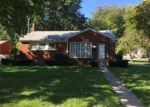 Foreclosed Home in Southfield 48076 RED LEAF LN - Property ID: 3446352275