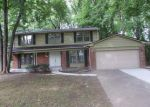 Foreclosed Home in Southfield 48076 PINETREE DR - Property ID: 3446353146