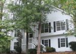 Foreclosed Home in Cumming 30041 BRIARDALE DR - Property ID: 3446384695