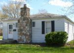 Foreclosed Home in Inkster 48141 HAZELWOOD ST - Property ID: 3446416669