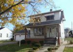 Foreclosed Home in Lincoln Park 48146 ETHEL AVE - Property ID: 3446421927