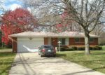 Foreclosed Home in Livonia 48154 AUBURNDALE ST - Property ID: 3446435496
