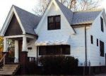 Foreclosed Home in Detroit 48205 MANNING ST - Property ID: 3446536221