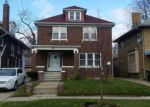 Foreclosed Home in Detroit 48206 GLYNN CT - Property ID: 3446540163
