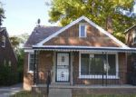 Foreclosed Home in Detroit 48234 DWYER ST - Property ID: 3446592289