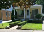 Foreclosed Home in Grosse Pointe 48236 RIDGEMONT RD - Property ID: 3446598422