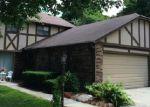 Foreclosed Home in Farmington 48331 GLOUSTER CIR - Property ID: 3446634330