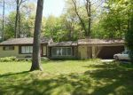 Foreclosed Home in Highland 48356 WOODSIDE - Property ID: 3446648798