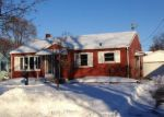 Foreclosed Home in Essexville 48732 OAK ST - Property ID: 3446709670