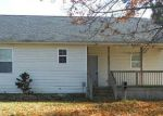 Foreclosed Home in Vassar 48768 CHERRY ST - Property ID: 3446712293