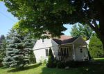 Foreclosed Home in Grand Ledge 48837 SCHOOLCRAFT ST - Property ID: 3446718873