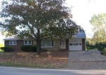 Foreclosed Home in Howell 48843 GOLF CLUB RD - Property ID: 3446722815
