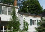 Foreclosed Home in Howell 48843 CHILSON RD - Property ID: 3446724106