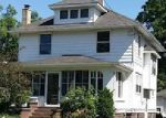 Foreclosed Home in Battle Creek 49014 KINGMAN AVE W - Property ID: 3446735511