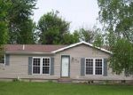 Foreclosed Home in Bronson 49028 WALNUT ST - Property ID: 3446739897