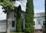 Foreclosed Home in Addison 49220 WALNUT ST - Property ID: 3446753913