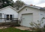 Foreclosed Home in Adrian 49221 E SIENA HEIGHTS DR - Property ID: 3446755658