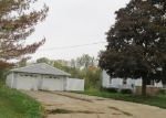 Foreclosed Home in Blissfield 49228 PENCE HWY - Property ID: 3446761791