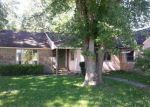 Foreclosed Home in Cement City 49233 N PARKER ST - Property ID: 3446765282