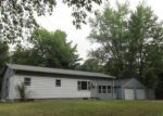 Foreclosed Home in Hillsdale 49242 SOUTH DR - Property ID: 3446767482