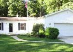 Foreclosed Home in Onsted 49265 NORFOLK DR - Property ID: 3446773166