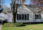 Foreclosed Home in Muskegon 49441 WINCHESTER DR - Property ID: 3446802515