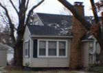 Foreclosed Home in Muskegon 49442 CATHERINE AVE - Property ID: 3446803396