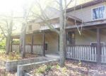 Foreclosed Home in Muskegon 49442 EVANSTON AVE - Property ID: 3446805138