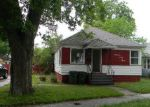 Foreclosed Home in Muskegon 49442 TERRACE ST - Property ID: 3446806458