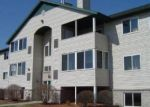 Foreclosed Home in Muskegon 49444 CROSSWINDS DR - Property ID: 3446810846